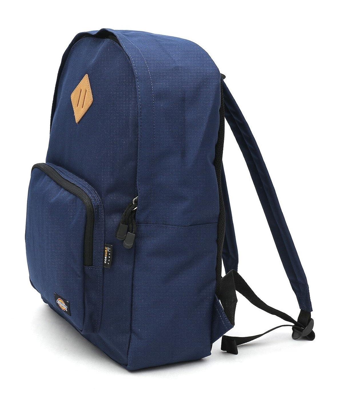 申請中連鎖布(ディッキーズ) リュック Dickies メンズ リュック バックパック 鞄