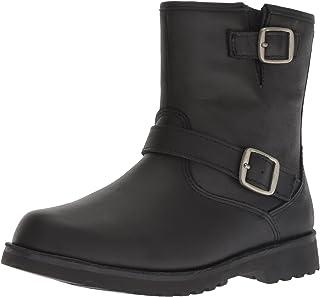 UGG Kids' Harwell Boot