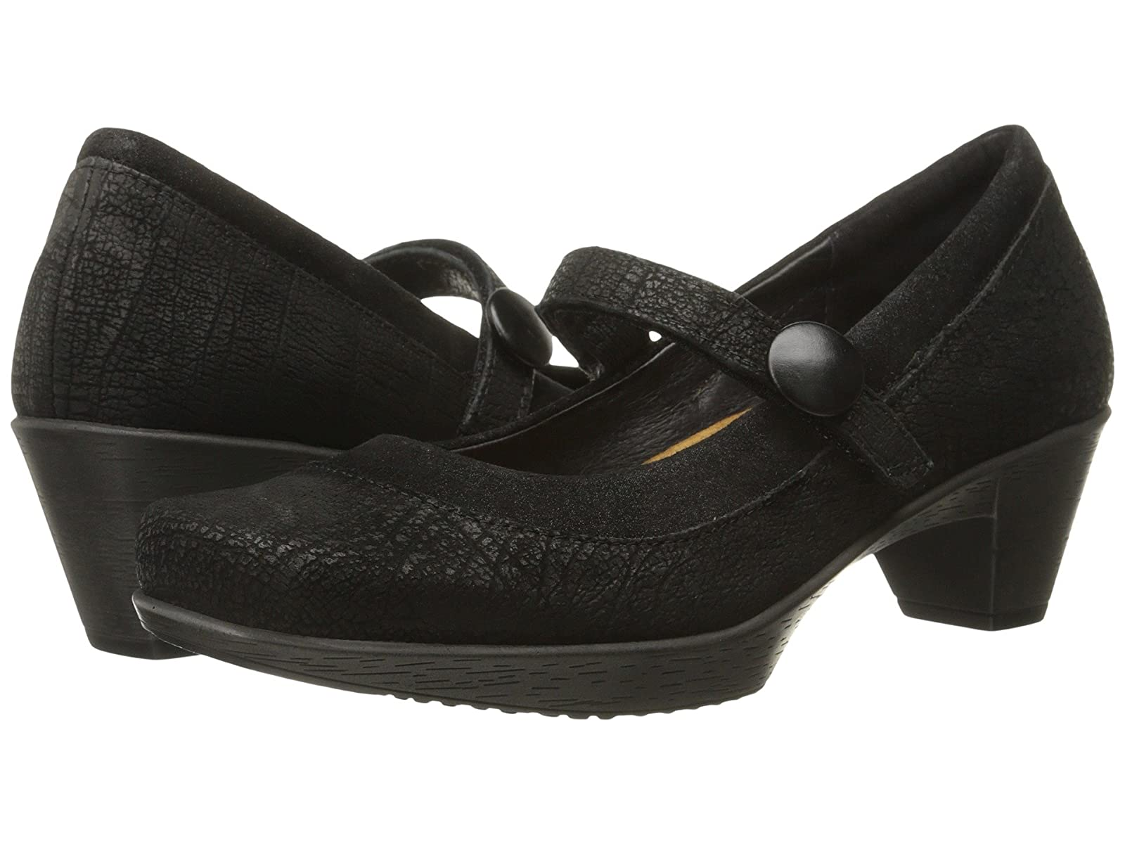 Naot LatestCheap and distinctive eye-catching shoes