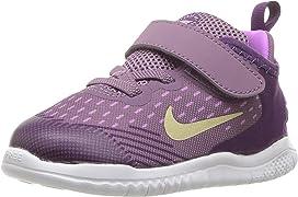 257fbbb103a5 Nike Kids Star Runner TDV (Infant Toddler) at Zappos.com