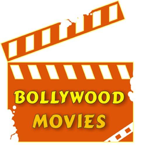 Hindi Movies 2017