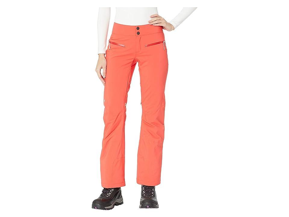 Obermeyer Bliss Pants (After Glow) Women
