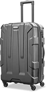 Best tsa lock instructions samsonite spinner Reviews