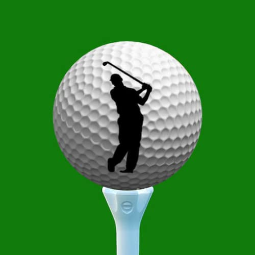 Golf Handicap Calculator Free -US Canada Australia