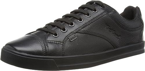 Kickers Herren Wolny Lace Am Schuhe
