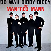 Do Wah Diddy Diddy