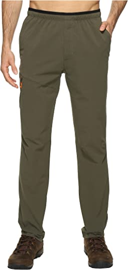 Mountain Hardwear Right Bank Scrambler Pants
