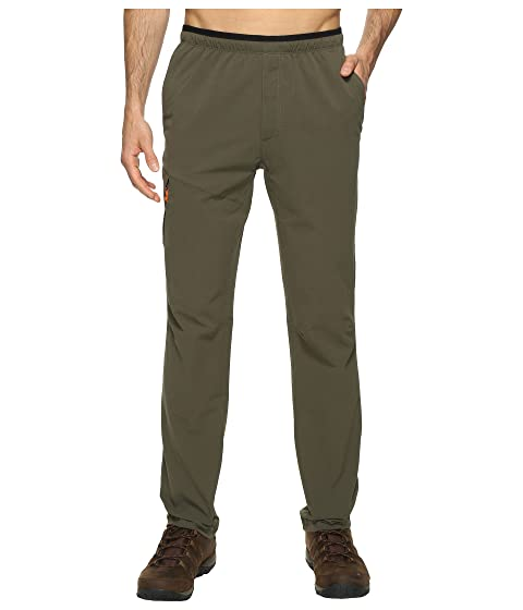 Bank Scrambler Right Mountain Hardwear Pants U7Rqzwqx