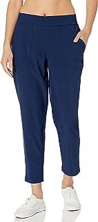 سروال قصير بساق مستقيمة من Skechers Go Walk