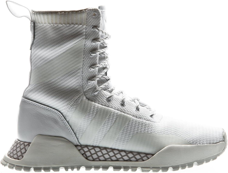 Adidas Unisex-Erwachsene F 1.3 Pk Fitnessschuhe