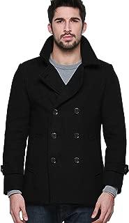 Best nautica wool coat Reviews