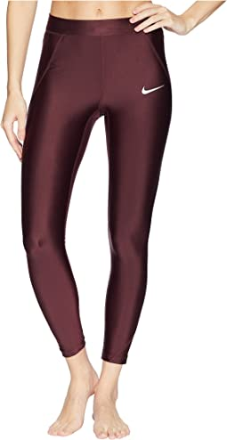 Power Speed 7/8 Tights
