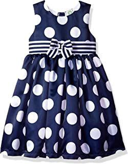 Girls' Toddler Special Occasion Dress