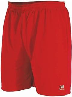 90/08 - Pantalón Corto Técnico Deportivo Unisex Adulto