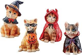 Best halloween cat statue Reviews