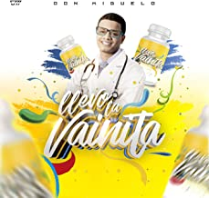 Best don miguelo la vainita Reviews