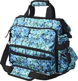 Nurse Mates - Specials - Ultimate Nursing Bag