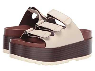 See by Chloe SB32080A (Natural Calf) Women
