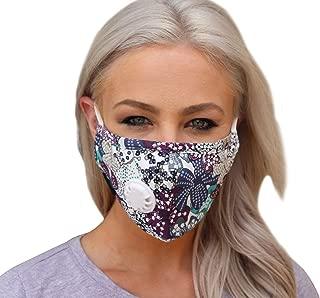 Best cute allergy mask Reviews