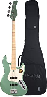 Best sire bass v7 Reviews