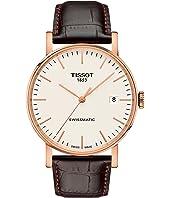 Tissot - Everytime Swissmatic - T1094073603100