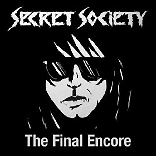 0b772d95d You & Me (We Belong Together) by Secret Society on Amazon Music ...