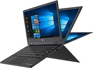 Best direkt-tek laptops Reviews