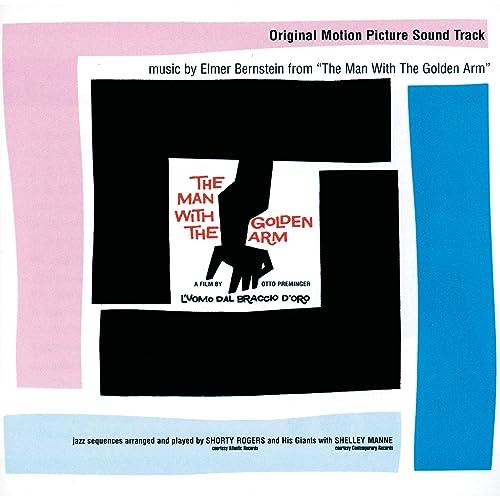 Zosh By Elmer Bernstein On Amazon Music Amazon Com