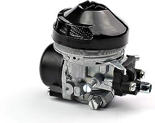 Suchergebnis Auf Für Vergaseranlagen Bisomo Vergaseranlagen Kraftstoffförderung Auto Motorrad