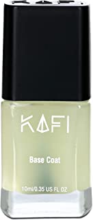 KAFI Base Coat - 0.35 - US FL OZ