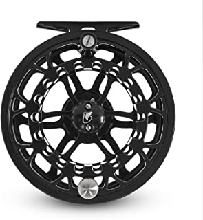 Scientific Anglers Ampere Electron III Fly Reel