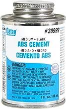 Best black cement 4 Reviews