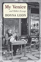donna leon venice