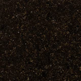 faux granite countertop film
