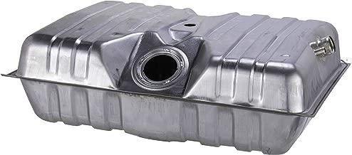 Spectra Premium Industries Inc Spectra Fuel Tank F15D