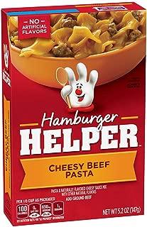 Best hamburger helper beef fried rice Reviews