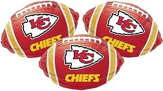 Kansas City Chiefs Football Party Decoration 18