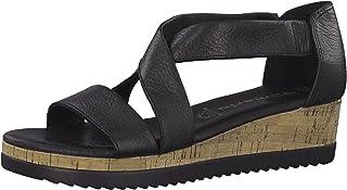 chaussures tamaris amazon,chaussures tamaris magasin paris