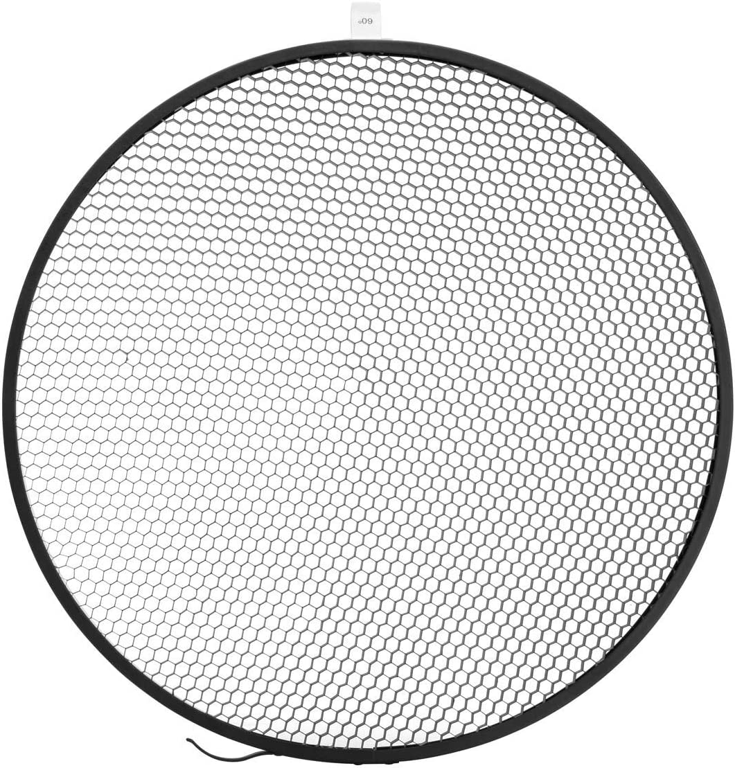 Glow 60 Degree Honeycomb Magnum Reflector NEW before selling ☆ Grid Ranking TOP17 for