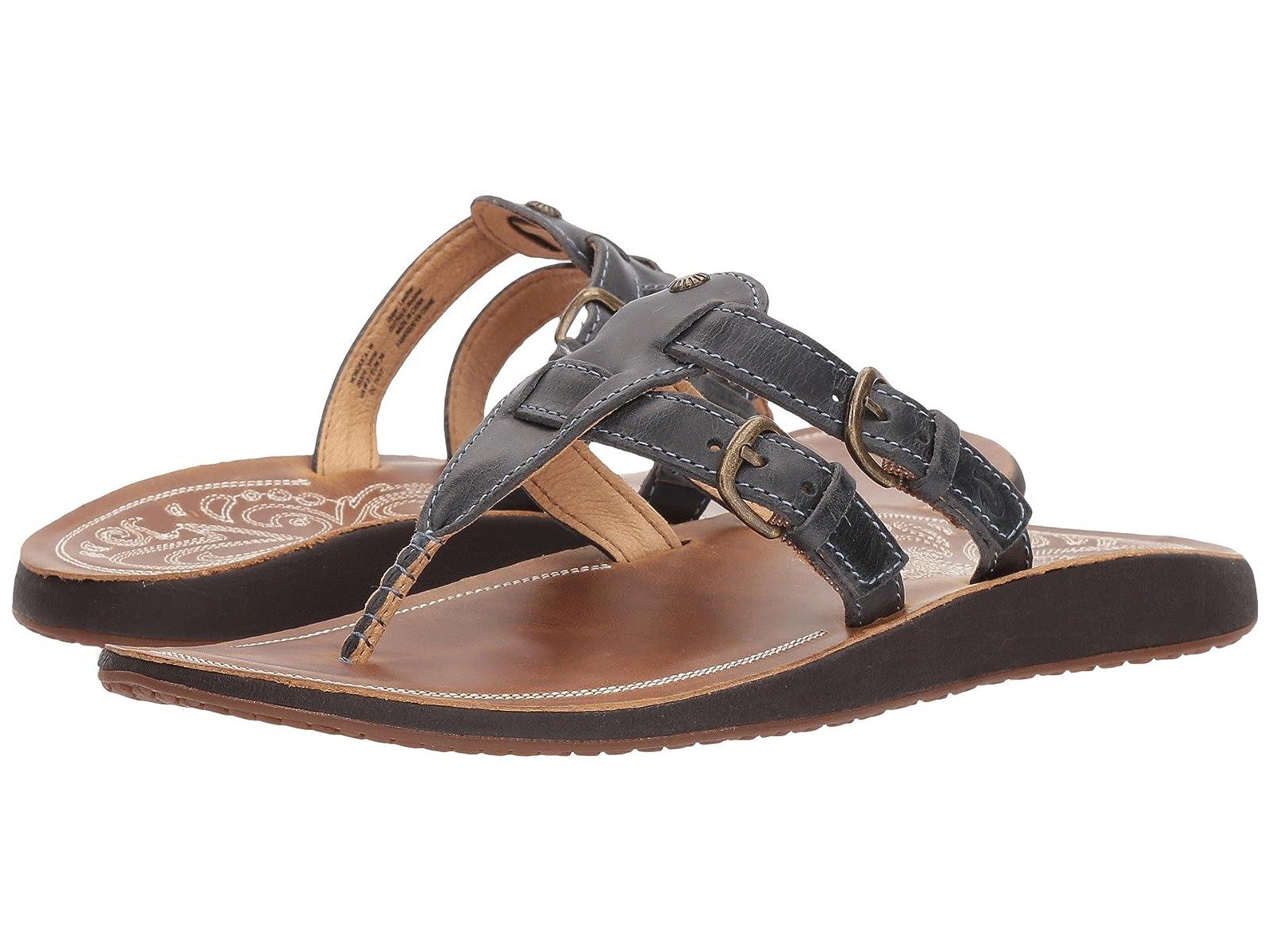OluKai Honoka'aAtmospheric grades have affordable shoes