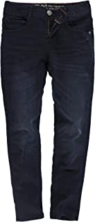 G-STAR RAW Jungen Sp22027 Pant 3301 Jeans