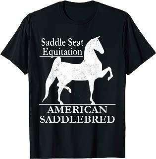 American Saddlebred Horse Training Gaited Horses Dressage