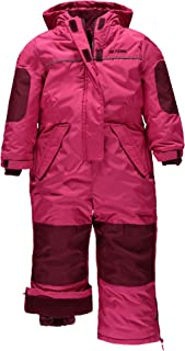Best one piece snow suit for toddlers Reviews