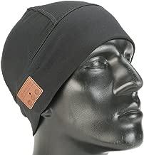 Evike Tactical Built-in Wireless Bluetooth Beanie Helmet Lining Headphones - (52095)