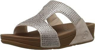 Best sun sandals sale Reviews