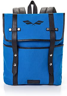 Antonio Banderas Design, 39 cm, 35.0 litros, Azul