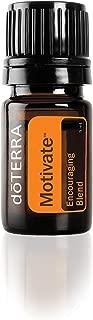 doTERRA Motivate Encouraging Blend - 5 mL