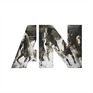 Best awolnation hollow moon bad wolf Reviews
