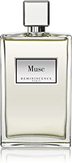 Reminiscence Musc Eau De Toilette Spray, 3.4 Ounce