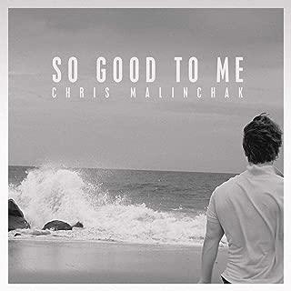 So Good to Me (Radio Edit)
